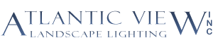 Massachusetts Landscape Lighting Atlantic View Inc.